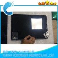 Echt Nieuwe Glossy A1286 LCD Beeldscherm Voor MacBook Pro 15