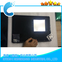 Genuine New Glossy A1286 LCD Display Assembly For MacBook Pro 15 A1286 Laptop Screen Complete Screen Assembly 2012 Year Model