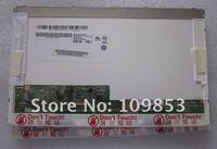 LCD Matrix B101AW03 V.0 LTN101NT02 LTN101NT06 N101LGE L11 LP101WSA For Acer Aspire one D150 NAV50 D250 KAV10 KAV60 ZG8