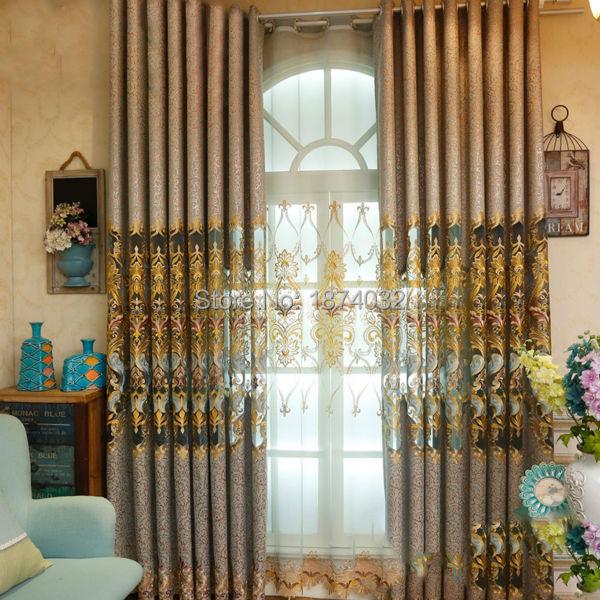 Compra niños cortinas para puertas online al por mayor de ...