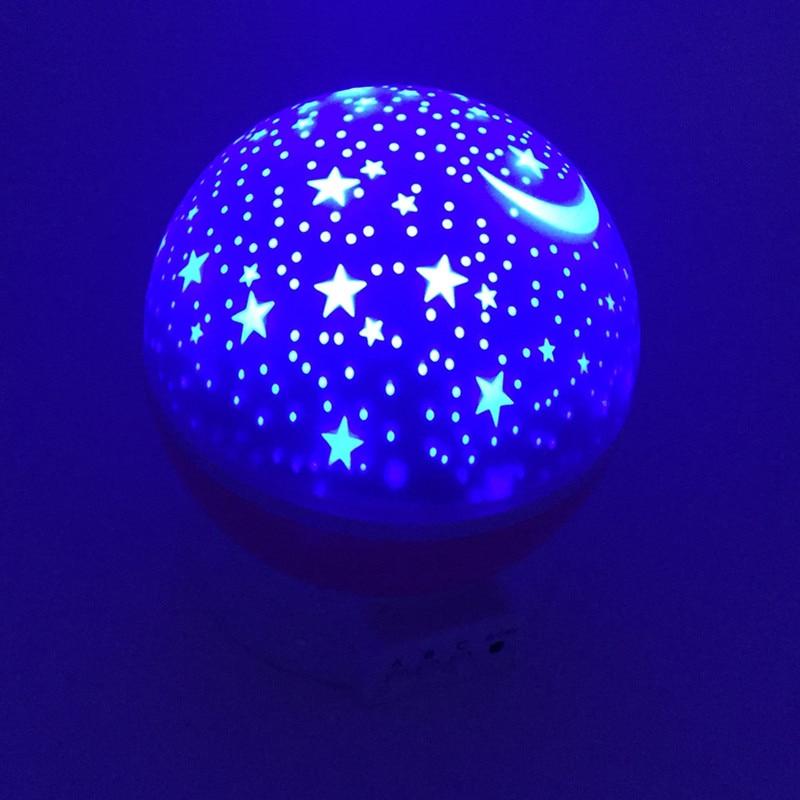 cielo stellato proiettore-acquista a poco prezzo cielo stellato ... - Luci Soffitto Stellato
