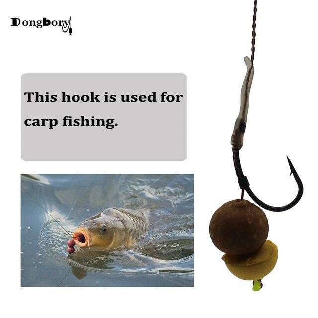 Best No1 Teflon Coated Carp Fishing Hooks Fishhooks dd20850f12db3a8f9f55a3: 2|4|6|8