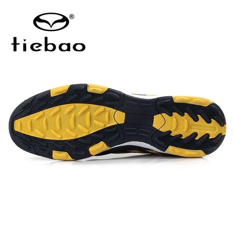 Profesionales TIEBAO Zapatos de Fútbol TF Turf Suela De Goma Zapatillas de  Entrenamiento Atlético de Los Hombres Botas de Fútbol de Tamaño 38-44 Futbol  ... 488c0ac3d05cc