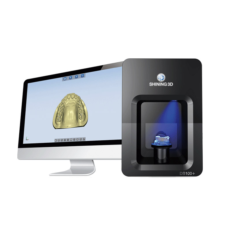 autoscan-ds100-dental-3d-scanner