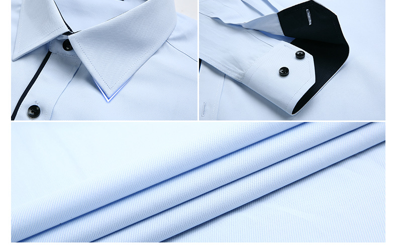 HTB16gM2RFXXXXaoXVXXq6xXFXXX9 - Dudalina Camisa Male Shirts Long Sleeve Men Shirt Brand Clothing Casual Slim Fit