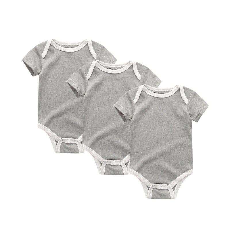 Baby Boy Clothes3235