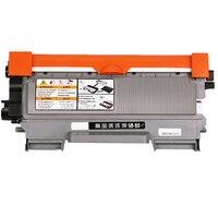 Compatible for Brother TN 2215 TN 2215 TN 2210 TN 2210 TN420 TN 420 toner cartridge
