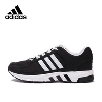 Adidas Original 2017 New Arrival Authentic Equipment 10 m Men's Running Shoes Sneakers BB8326 BB8325