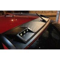 Новый LED свет крыши для Ford Ranger Интимные аксессуары для Toyota Hilux Revo автомобильные декоративные стайлинга автомобилей 2012 2017