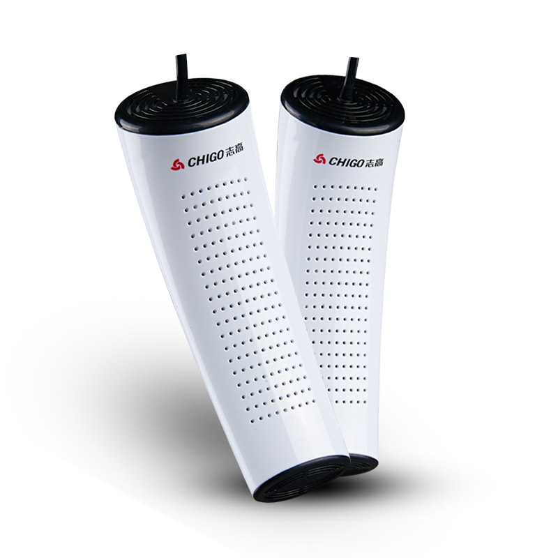 Home Storage & Organisation Tragbare Elektrische Schuh Trockner Gerät Ptc Effiziente Heizung Hohe Temperatur Ringförmige Heizung Emission Loch Sterilisator Maschine Hitze Und Durst Lindern.
