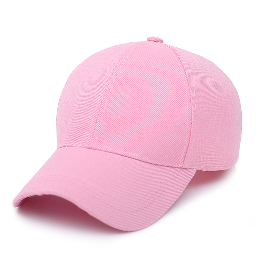 Funic 2018 Clearance Sale Women Baseball Cap Floral Print Snapback Hat Hip-Hop Adjustable