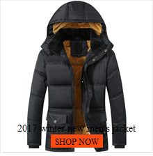 HTB16gP9iv6H8KJjSspmq6z2WXXaB Autumn and winter men's jacket casual shirt plus velvet jacket business casual large size coat