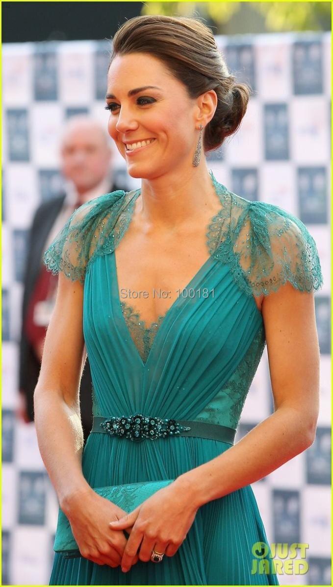 plus size long prom dress 2015 celebrity night dress moroccan kaftan ...
