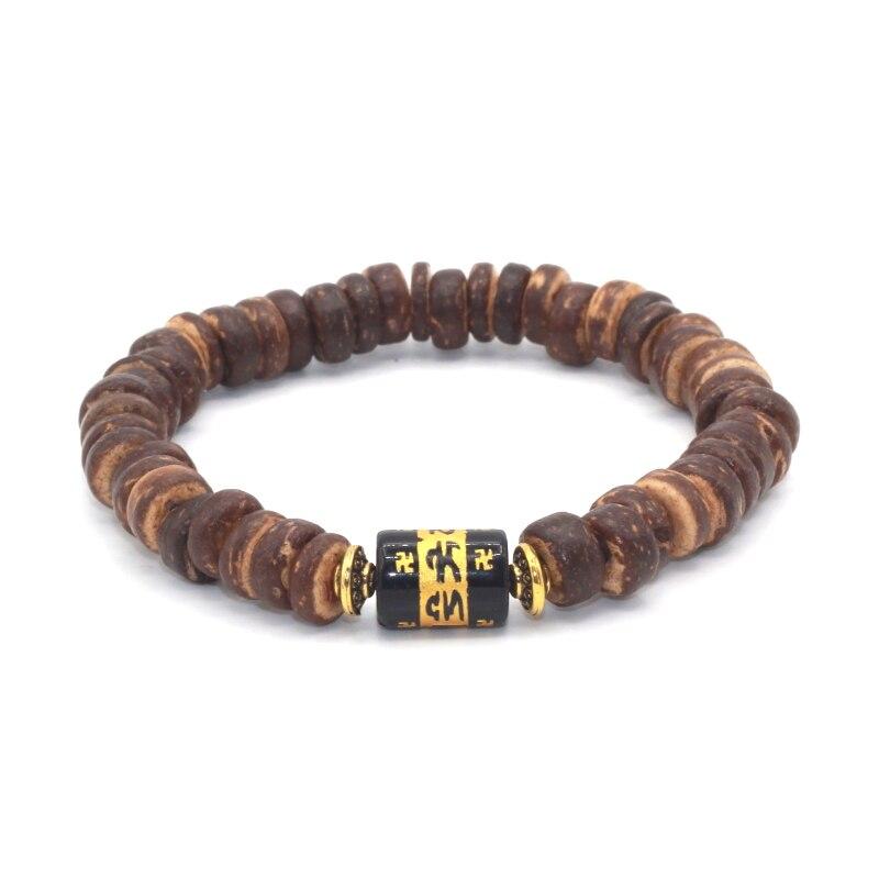 get cheap dzi bracelet aliexpress