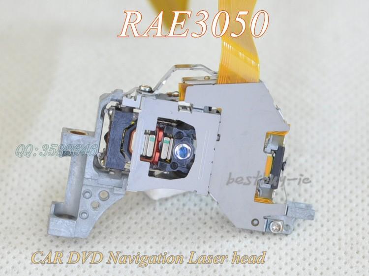 RAE3050 (8)(1)