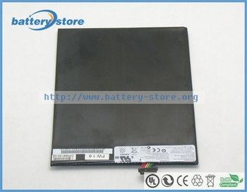 Nuevas baterías genuinas de ordenador portátil para FPCBP388, tableta Stylistic M532, FPB0288, 7,4 V, 2 celdas