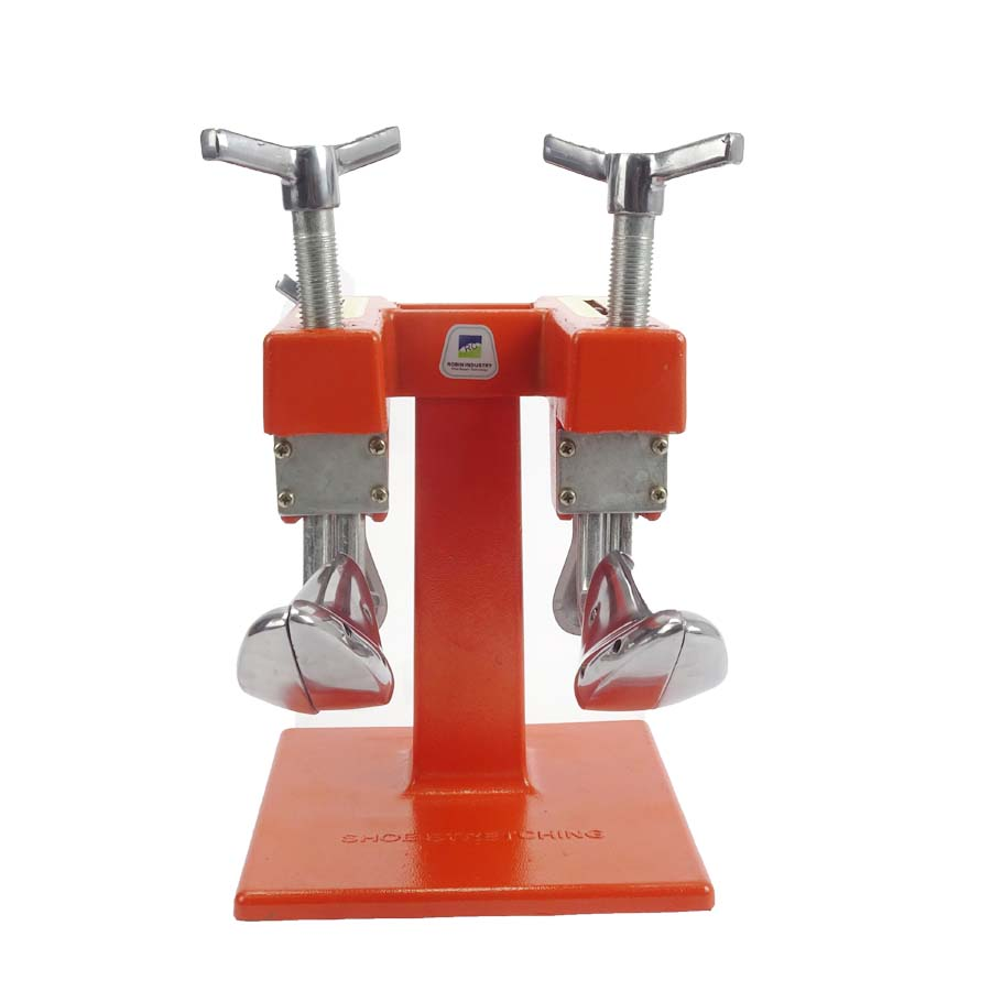 Two Way Shoe Stretching Stretcher Machine Enlarging and Extending Machine 1PC RC 05