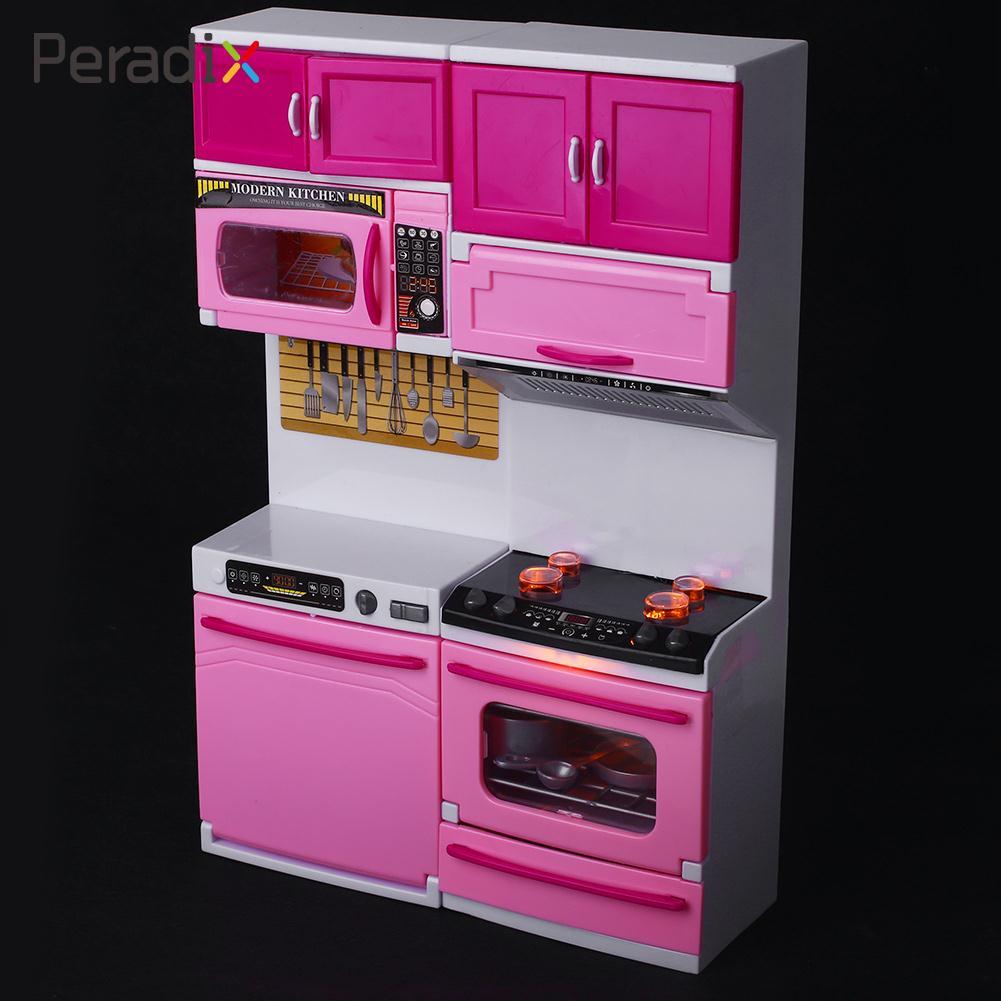 1 набор пластиковых кухонных игрушек для приготовления пищи, игровой набор для приготовления пищи, кухонные игрушки, мини-кухонная утварь, сделай сам, кухонные ролевые Развивающие игрушки для детей