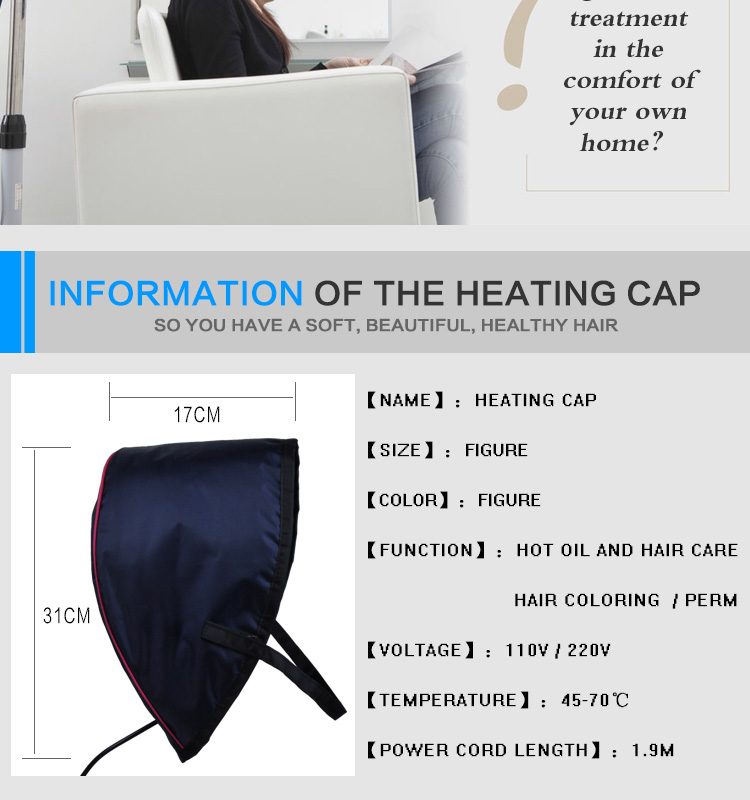 For Electric Home Heating 3