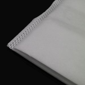 Image 5 - 15 adet elektrikli süpürge torbası toz torbası beyaz Electrolux Philip FC8208 FC8220 FC9088 HR8360 kasırga elektrikli süpürge filtre ve S BAG