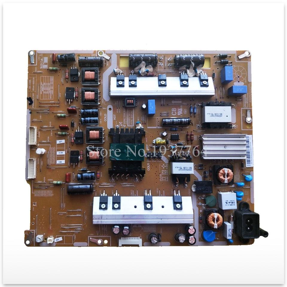 100% new Original power board BN44-00521B PD55B1Q-CDY UA55ES6900J board good working цена и фото