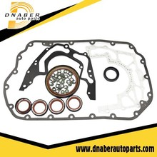 Cylinder Head Gasket Set Genuine OEM 078198022F for Audi A6 C5