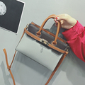 New Bolsas Femininas Women's Handbag Women Shoulder Bag PU Leather Fashion Messenger bags Femme Sac A main kate