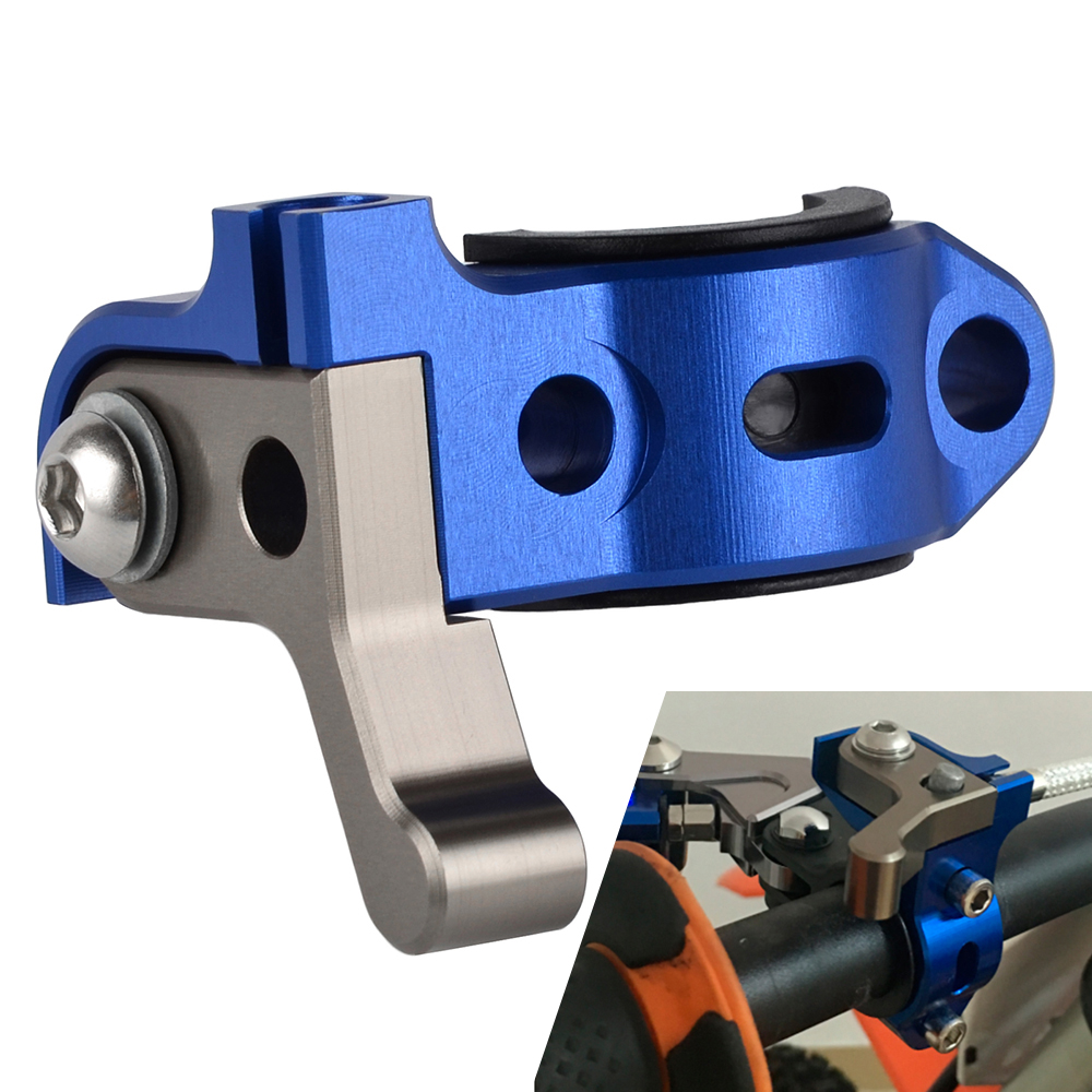 ♔ >> Fast delivery ttr 250 lever in Boat Sport