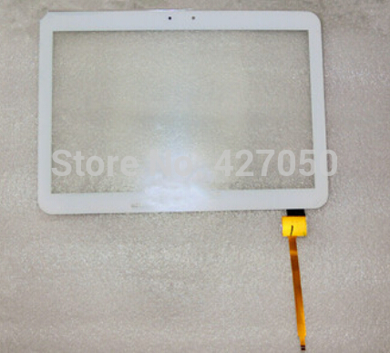 Original New 10.1 Wexler tab 10q Tablet touch screen panel Digitizer Glass Sensor Replacement Free Shipping original new 10 1 inch touch panel for acer iconia tab a200 tablet pc touch screen digitizer glass panel free shipping