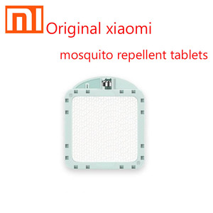 Image 5 - New original Xiaomi Smart Edition mosquito repellent indoor replacement mosquito scented multi function insect control timing