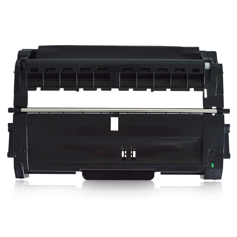 Drum unit DR420 DR450 DR2250 DR2200 DR2255 DR2275 DR2225  For Brother MFC-7360 7470 7460 7860 HL-2220 2230 2240 2242  printer 20pcs lot 2sa1673 a1673