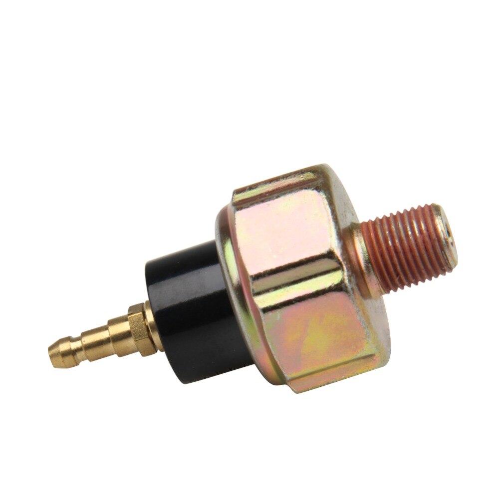 Oil Pressure Switch Sending Unit for Honda Element Acura RL TL TSX GEGT7610-151