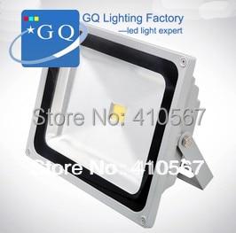 4 pcs/lot DHL FedEx DC 12 V ou 24 30 W 3000LM waterpfoof LED projecteur projecteur LED luminaire
