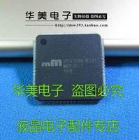 Spca1528a-hl141 현장 정통 lcd 칩