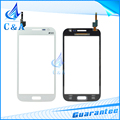 For Samsung Galaxy Win GT-i8552 GT-i8550 i8552 i8550 8552 8550 touch screen digitizer lcd glass 1 piece free shipping