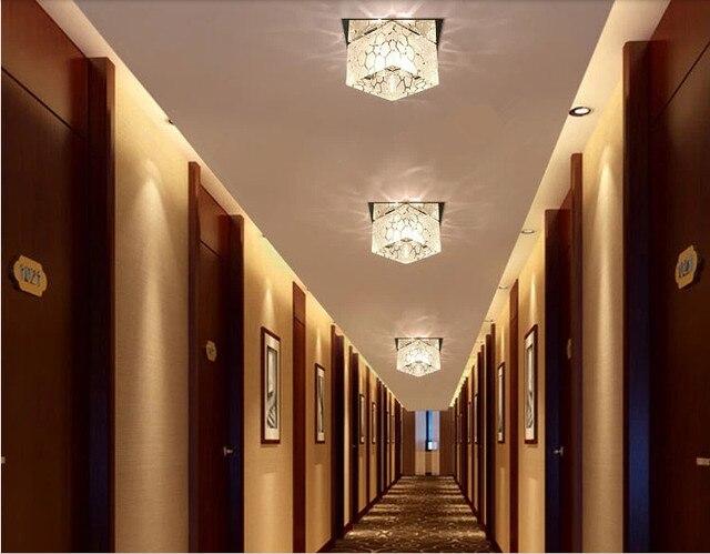 buy 5w modern lamps for living room led. Black Bedroom Furniture Sets. Home Design Ideas