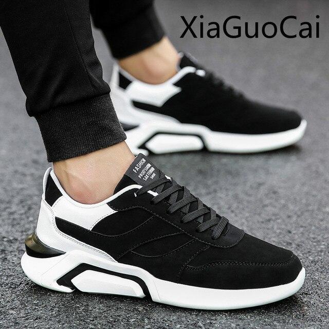138f6d68705 ¡Oferta! nuevos zapatos para correr primaverales