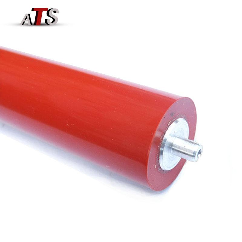 Lower Fuser Roller Pressure Roller For Brother 7420 7010 7020 2820 2050 2040 7820 2070 7120 Compatible Printer Spare Parts