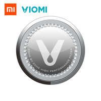 Original Xiaomi Mijia VIOMI Herbaceous Refrigerator Air Clean Facility Filter For Vegetables Fruit Food Fresh Prevent