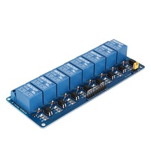 Buy interface plc and get free shipping on AliExpress com