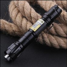 Big sale JSHFEI 1mW Purple  GREEN Laser pen Burning Light  Beam Battery charger GREEN LASER POINTER WHOLSALE LAZER