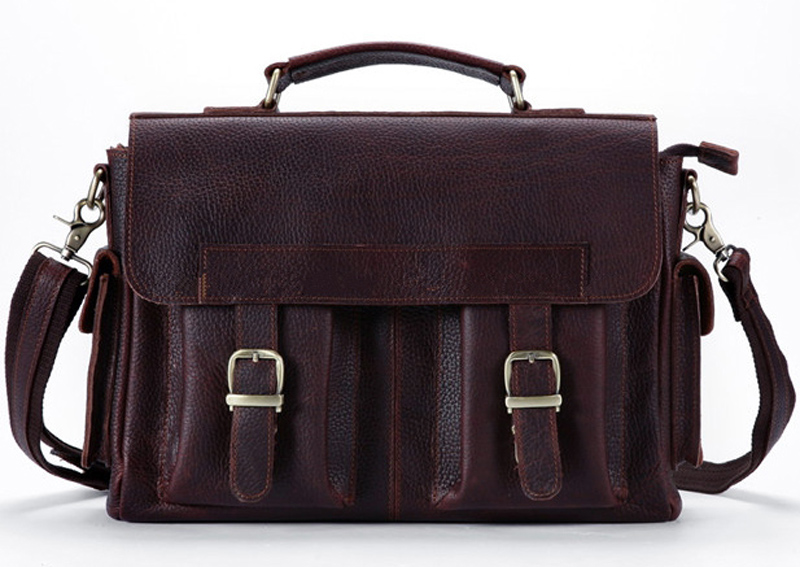 Compare Prices on Brown Sling Bags Men- Online Shopping/Buy Low ...