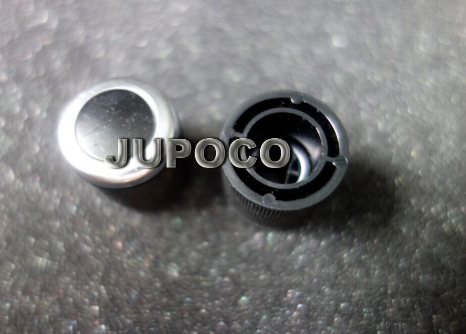 2pcs-buttons-for-sequoia-font-b-senna-b-font-lexus-navigation-audio-86120-06380-86120-08250-usa-version