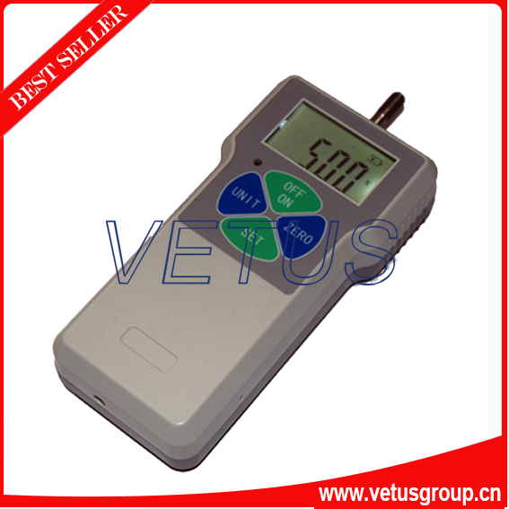 China made Professional SF-50 digital force gauge china made professional sf 100 digital force gauge