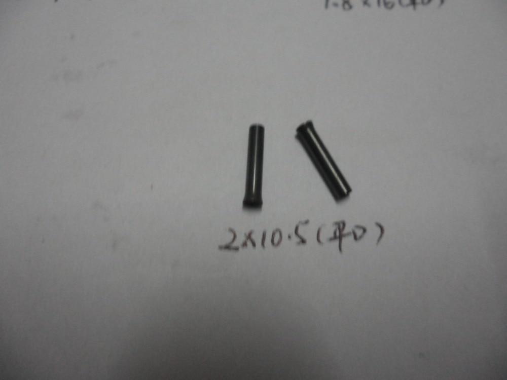 Lonati GL462 GL462K Calze per macchina Uso filato Dito in acciaio Portafili D4070198