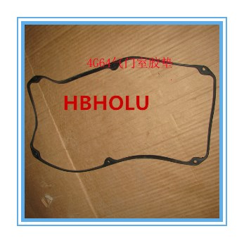 US $1 0 |SMD188435 Valve chamber gasket FOR GREAT WALL HAVAL 4G64 ENGINE-in  Pistons, Rings, Rods & Parts from Automobiles & Motorcycles on