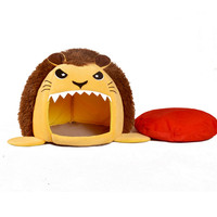 pet-cat-house-dog-bed-lion-shape-dog-house-with-pad-cute-pet-kennel-nest-warm-dog-sofas-cat-sleeping-bed-8o17