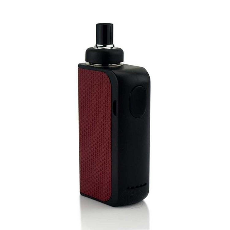 ego-aio-box-2100mah-starter-kit-by1-joyetech