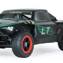 Rovan LT360 4WD 36CC LT 5IVE-T 4WD быстрая, RC бензиновый автомобиль, автомобиль на радиоуправлении