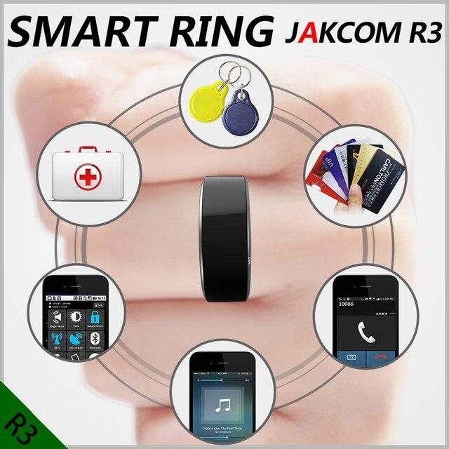 Jakcom Smart Ring R3 Hot Sale In Electronics Earphone Accessories As Earbud Earmax Steelseries Siberia V2